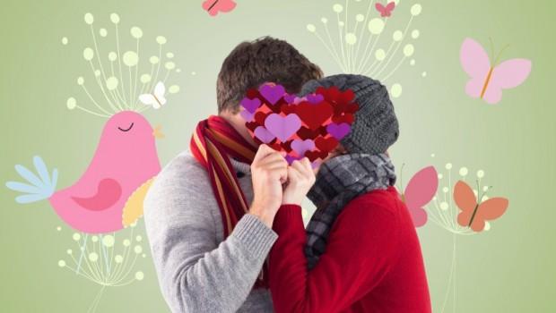 Osjećate da se ljubav gasi. Ne gubite nadu, evo načina kako da ponovno vratite ljubav