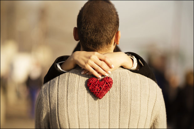 Želite ljubav, vernost, odanost do groba, potražite je sa ovim znakom. NIKADA VAS NEĆE PREVARITI