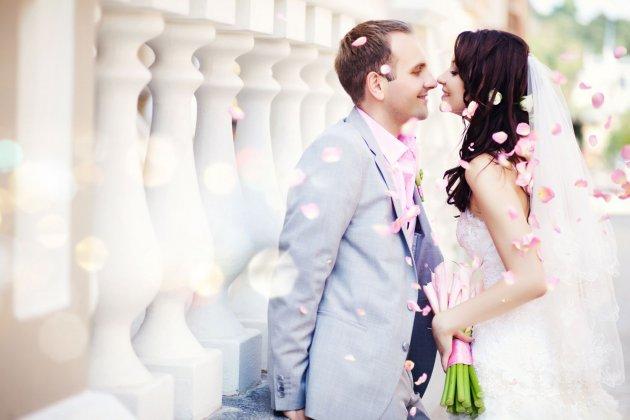Ko je za brak, a ko nije: Bik je posvećen porodici, Jarac karijeri …