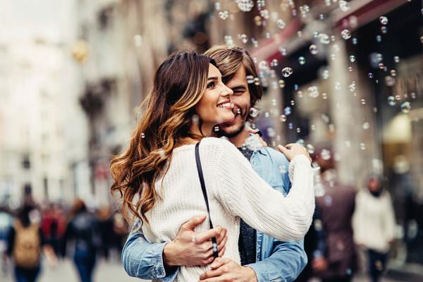 Sudbinska ljubav spaja ove znakove do kraja života