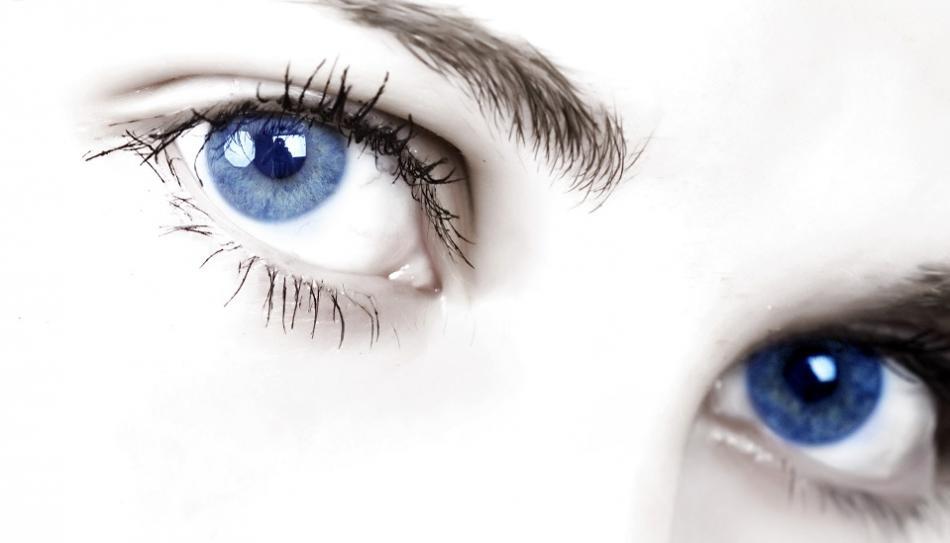 Svi ljudi na svetu s plavim očima imaju jednu zajedničku osobinu zbog koje su vrlo posebni!