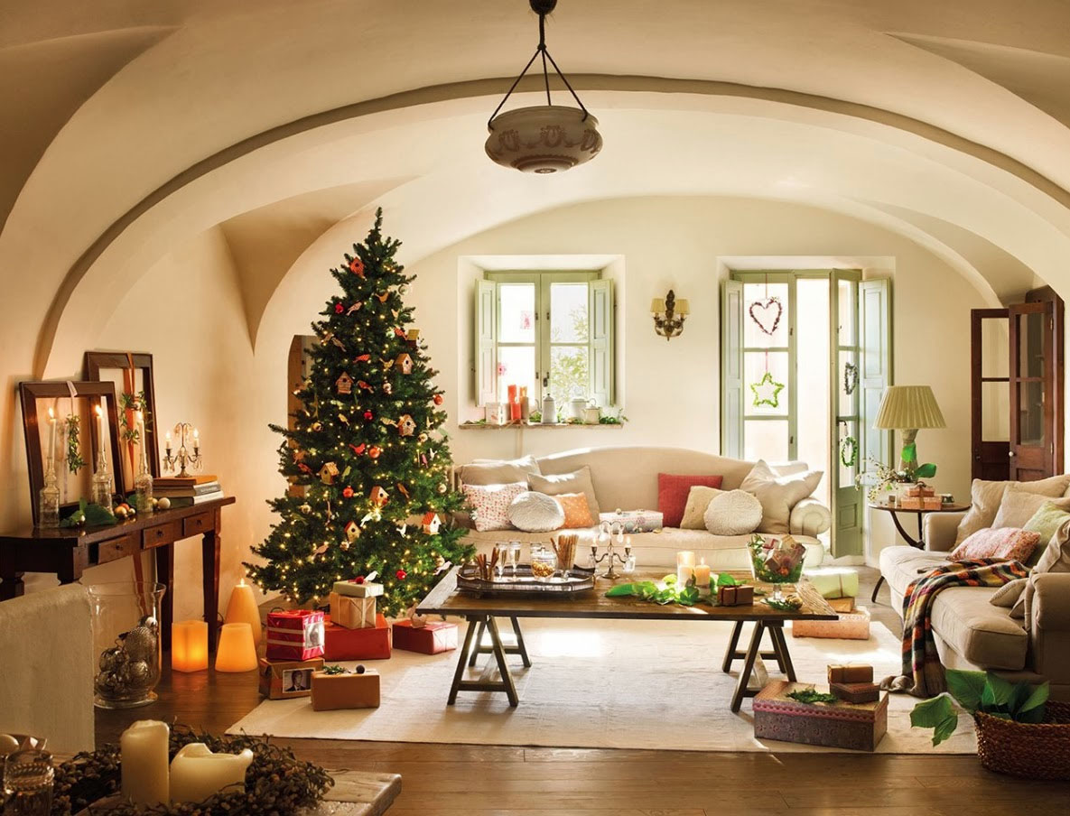 modern-christmas-decorations-for-inspiring-winter-holidays-14