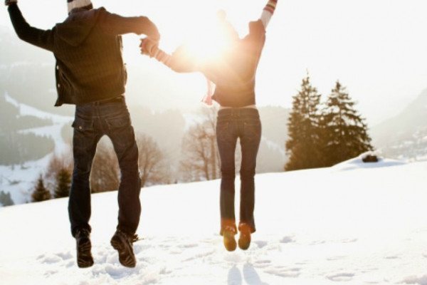 Horoskop:Ljubav, bes, srast, sve sto radi radi do kraja. Ljubav sa njim je poput vatre, na tom plamenu ćeš se lako opeći.
