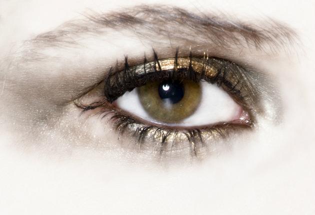 Ljudi sa braon očima imaju jednu POSEBNU karakteristiku! I na njoj im svi zavide!