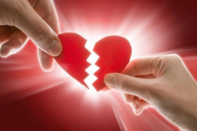 15 ljubavnih horoskopskih parova čija se veza završava katastrofom