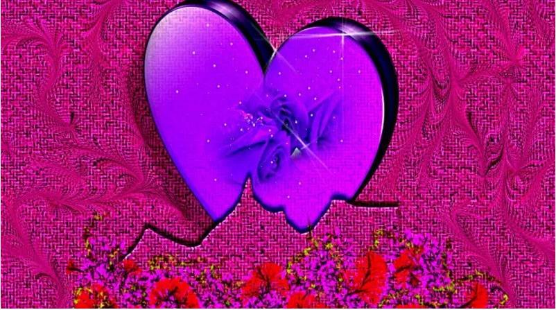 Ova 2 horoskopska para NJEGUJU vječnu ljubav!