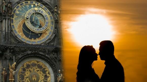 NE IGRAJTE SE VATROM: Ovo su najljubomorniji horoskopski znaci