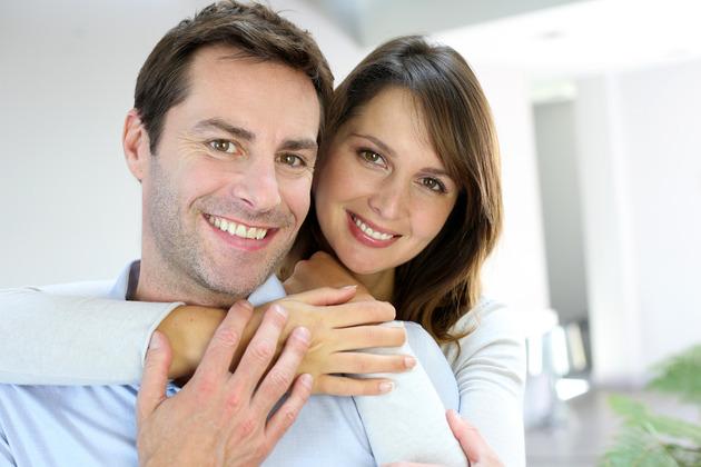 Ako je vaša veza u znaku Ovna, vaš odnos će biti pun strasti, ali i sa puno ljubomornih scena!