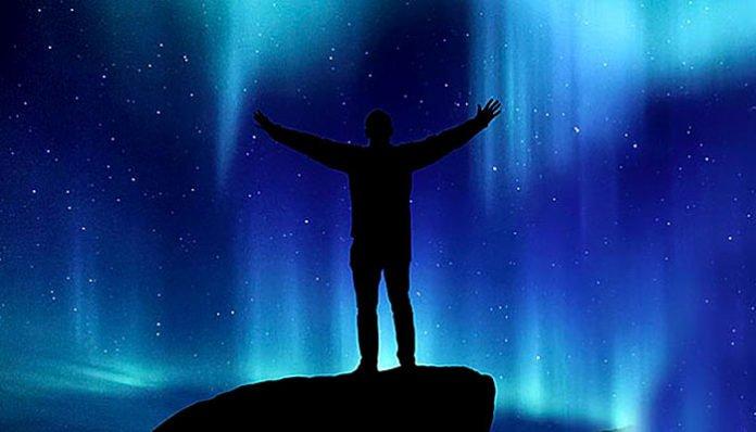 U ponoć gledajte u najposebniji Puni Mjesec, događa se 1-2 puta u životu čovjeka: Otpočinje period najvećeg obilja!