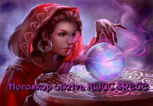 Ako vam je godina LOŠE POČELA.. Horoskop otkriva KLJUČ SREĆE za SVAKI znak Zodijaka!