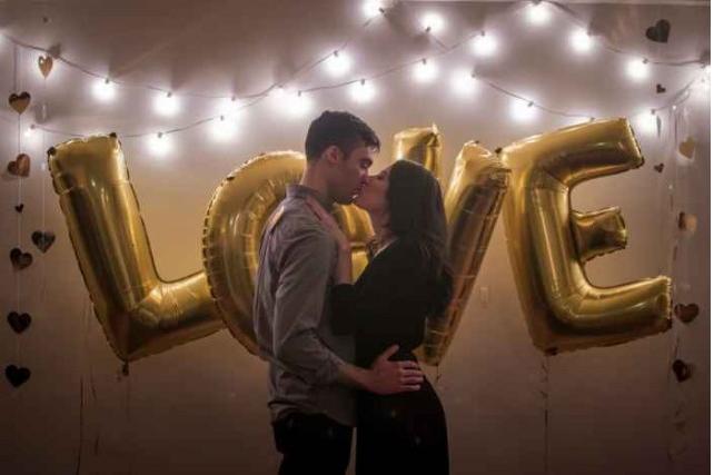 NAJLEPŠE LJUBAVI ZODIJAKA: 12 najboljih astroloških parova, proverite jeste li vas dvoje među njima
