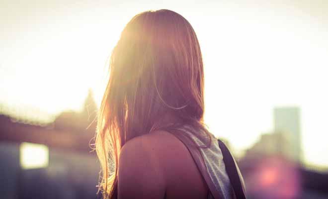 PROČITAJ OVO AKO GOVORIŠ DA SI DOBRO: A zapravo nisi, jer ne želiš nikog opterećivati..