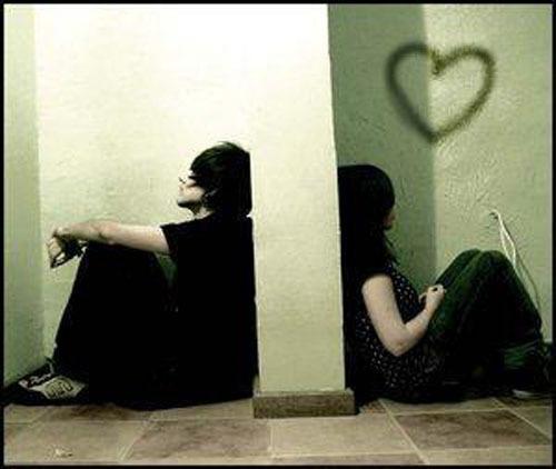 Oprostite, ali ne zaboravite: Nikada, ali nikada, ne treba da se vratite onome ko vas je povredio!