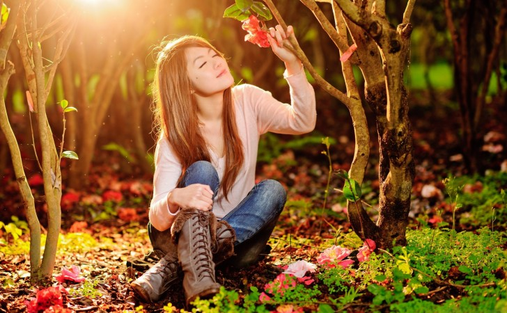 DNEVNI HOROSKOP za 1. septembar: Blizancima se smeši ljubav, Strelca očekuje uzbudljivo poznanstvo, Jarcu slede zanimljivi preokreti na polju ljubavi..