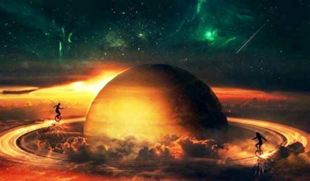 Direktan Pluton do 23. 04. 2018.: Pred mnogima su ogromne promene, Emotivni život jednog Zodijaka će se totalno promeniti, ovo je njegovo vreme!