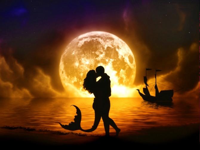 DNEVNI HOROSKOP za 28. decembar: Za Vodolije zanimljiv dan, Strelac u tajnoj vezi sa Škorpijom, Lav u susretu sa mlađom osobom…