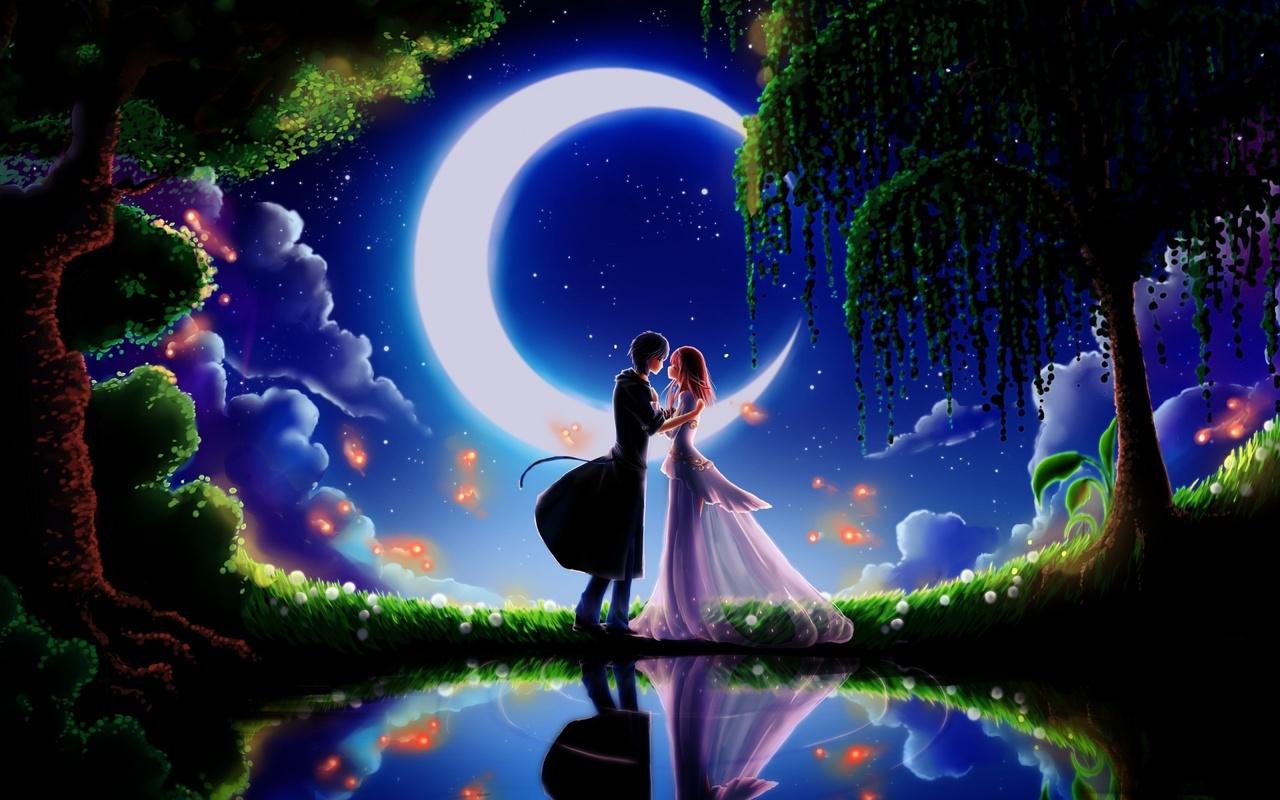 HOROSKOP ZA VIKEND: Evo kakvu ljubav i tajne donosi Mesec u Ribama (do 25. decembra)