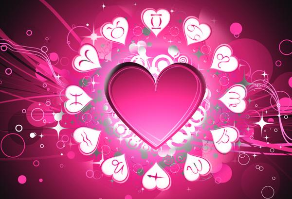 DNEVNI LJUBAVNI HOROSKOP za 23. decembar: Ovan bi se mogao zaljubiti, Blizanci skrivaju emocije, Devica na romantičnom sastanku..