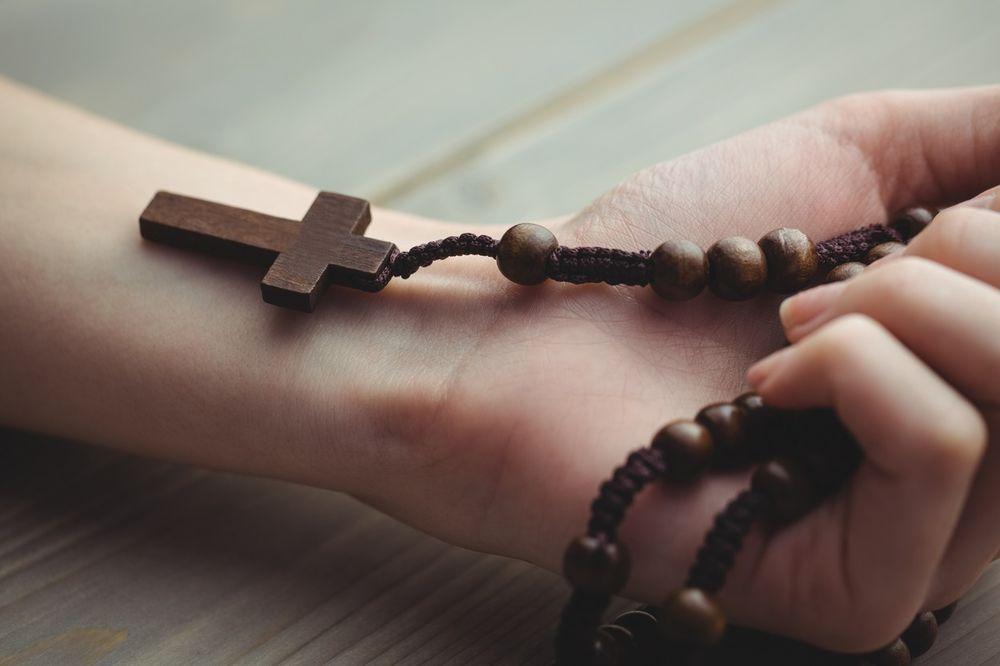 OBIČAJI NA DANAŠNJI PRAZNIK: Ako ovu svetiteljku zamolite za pomoć, izborićete se sa SVAKOM NEVOLJOM