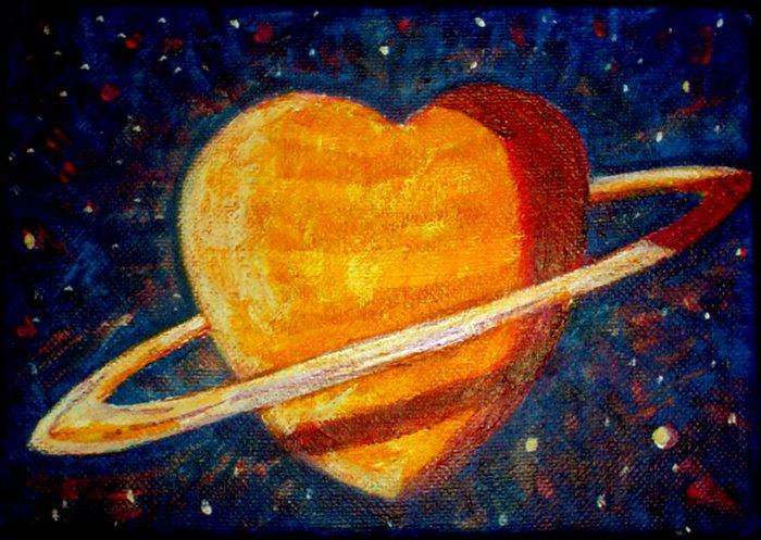 Konjukcija VenereiSuncajednom znaku donosi VAŽNE PROMENE U LJUBAVI