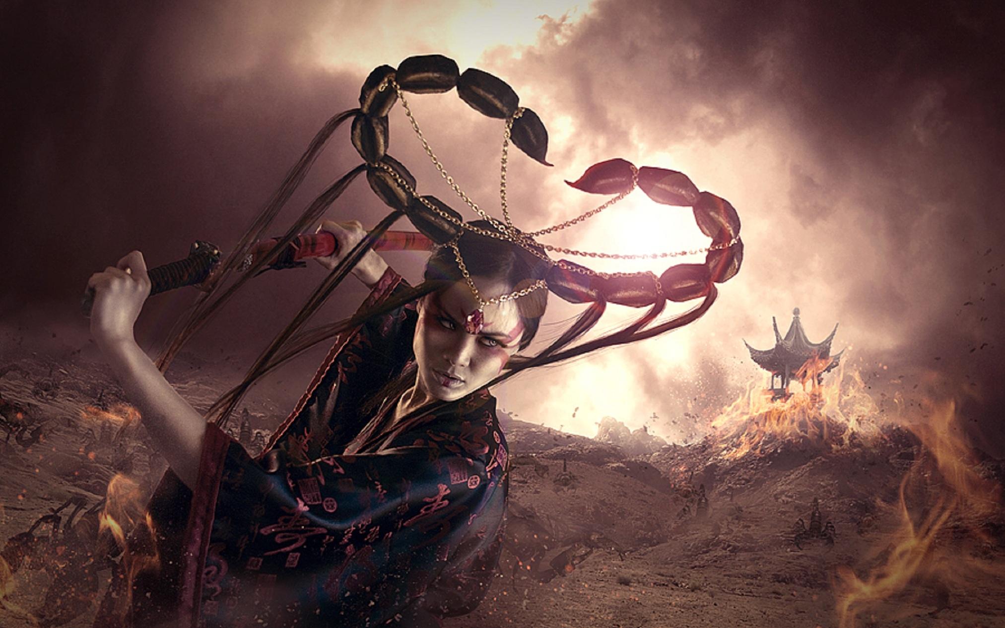 Jupiter u Škorpionu: Opasne ljubavi, velike emocije… Jedan znak će doživjeti LJUBAV IZ BAJKE