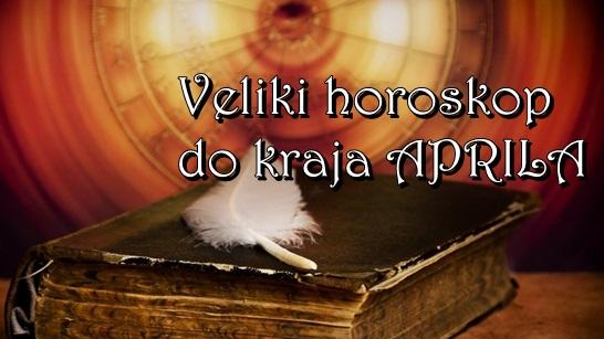 Lav će ljubav naći u Vodoliji, Blizanci se kupaju u NOVCU, Ovan se miri sa BIVŠOM LJUBAVI… VELIKI HOROSKOP DO KRAJA MESECA!