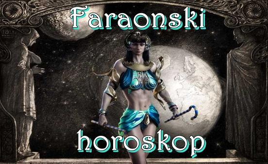 FARAONSKI horoskop precizno POGAĐA SUDBINU: Ako ste rođeni u OVOM znaku, vas vreba VELIKA OPASNOST – a jedan znak imaće SREĆE CELOG ŽIVOTA