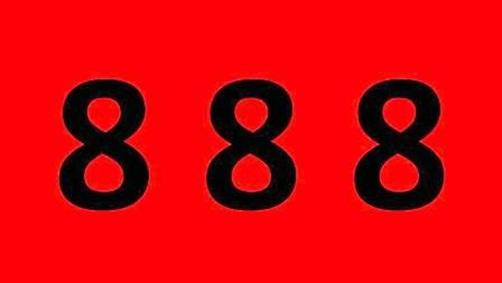 Danas će nas začarati MAGIJA TRI OSMICE: Evo kome niz brojeva 8-8-8 donosi OBILJE I VJEČNU LJUBAV