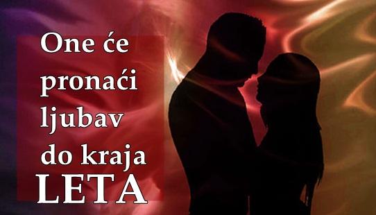Leto ljubavi: Žene rođene u OVIM znakovima očekuje prava letnja ROMANSA!