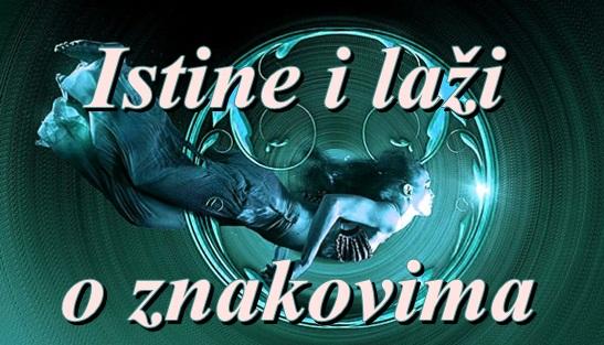 ISTINE I LAŽI u Zodijaku: Mnogi pogrešno shvaćaju Ovna i Škorpiona – Evo zašto!