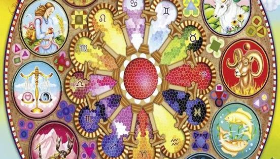 BURA KOJA RUŠI SVE PRED SOBOM: 3 horoskopska znaka koja do KRAJA oktobra čeka VELIKA PROMJENA