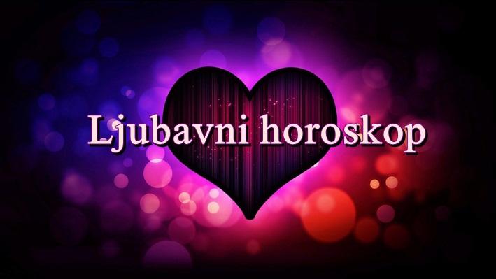 DNEVNI LJUBAVNI HOROSKOP za 14. novembar: Jarac ne priznaje PORAZ, Lav u ISKUŠENJU, Vodolija ŽELJNA ljubavi…