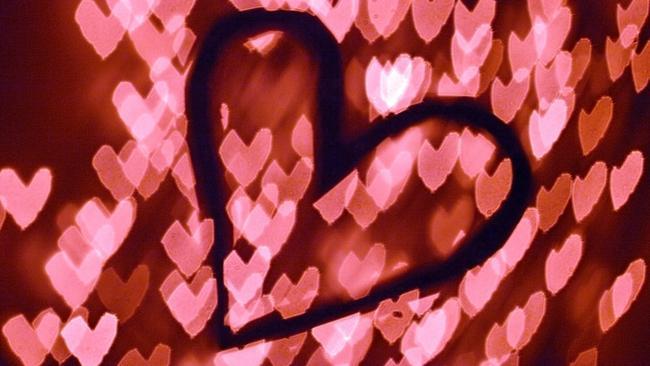 Svaki znak ima poseban 'ljubavni potpis' koji govori NA KOJI NAČIN VOLITE i kako želite OSJETITI UZVRAĆENU LJUBAV
