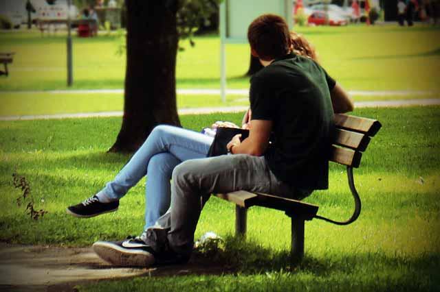 Navedi ga da se zaljubi u tebe do ušiju: Ove metode su vekovima uspešne u ljubavi