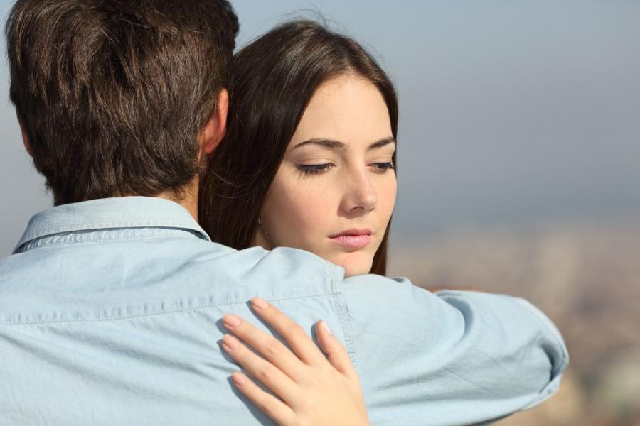 Afera sa oženjenim muškarcem: Samoća, ljutnja, neobuzdana strast i suze ucveljene ljubavnice!