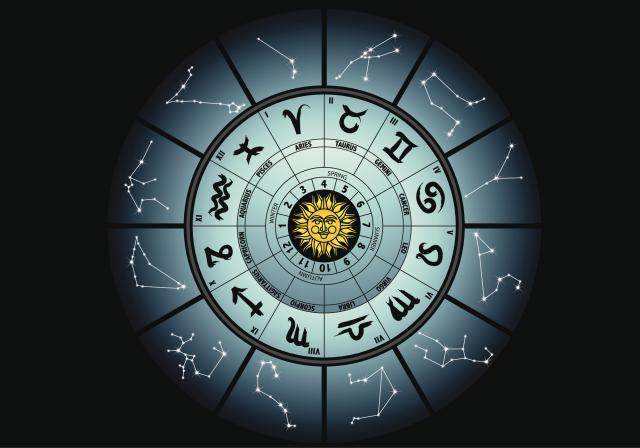 Finansijski horoskop za 2017. godinu: novčane i poslovne astro prognoze za vaš horoskopski znak