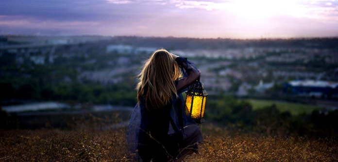 3 horoskopska znaka koja najduže traže ljubav: Drugom je samoća najveći strah!
