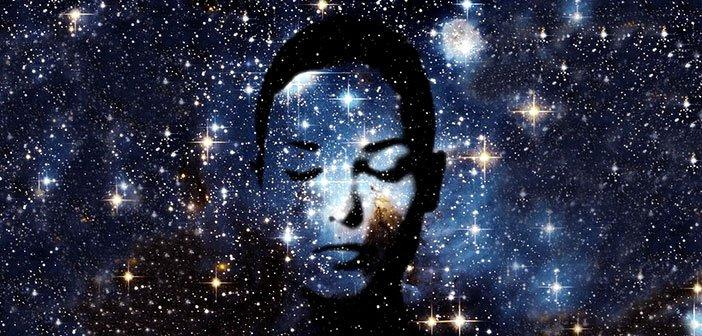 Ribe su proroci, ono što sanjaju se često i ostvari, Strelčeva intuicija nikada ne greši…Ovi horoskopski znaci imaju snažno šesto čulo!