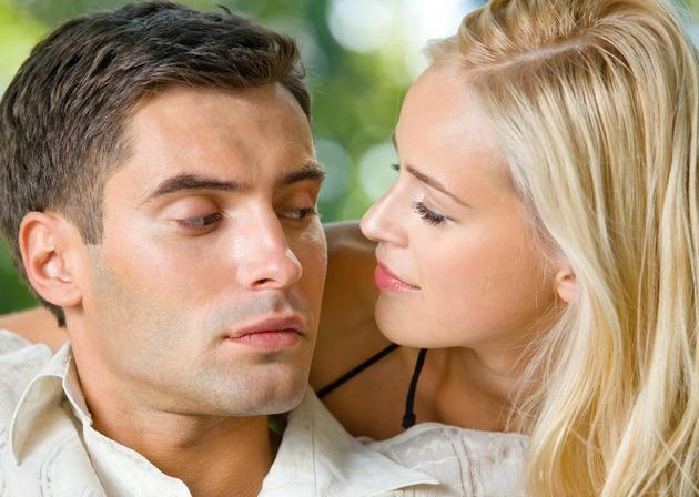 Žena Blizanac sve što misli – misli duplo bolje od svog muža, žena Ovan je muško u kući!