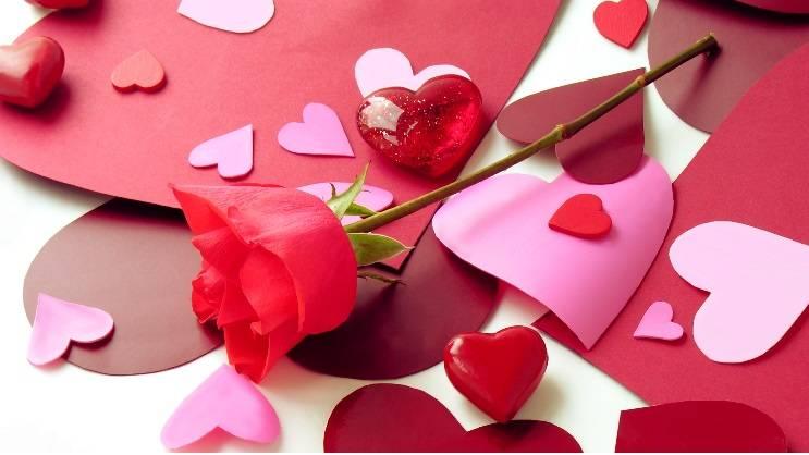 Ljubavni horoskop za jun 2017: Evo ko će sresti ljubav svog života!