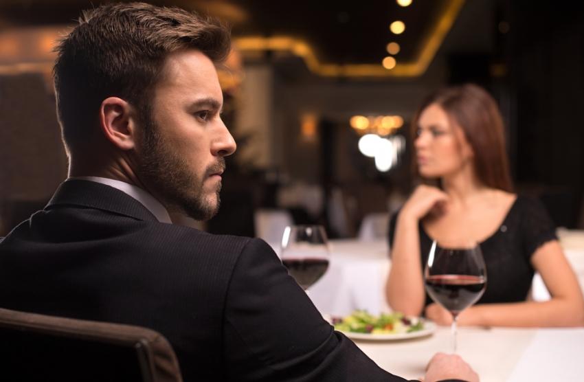 STO PUTA GORE OD PREVARE: Osam stvari koje ti muškarac NIKADA neće OPROSTITI