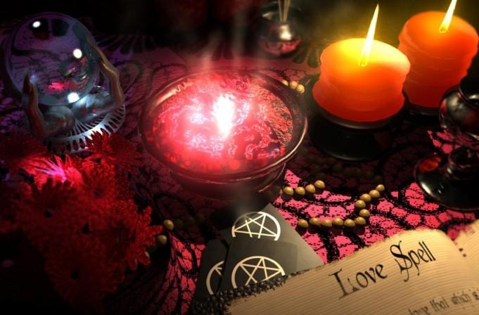 Ljubavna magija: Kako vratiti STARU LJUBAV i kako ga naterati da se SLEPO ZALJUBI U VAS?