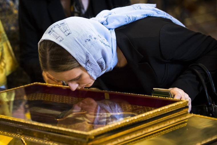 31. oktobar, veliki dan za hrišćane: Na Lučindan bolesni ozdravljaju, dobre želje se ispunjavaju!