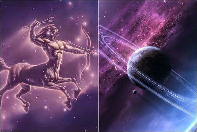 HOROSKOP DO 25. JANUARA 2020. GODINE: Evo šta nam u dve naredne godine donosi Saturn u znaku Strelca