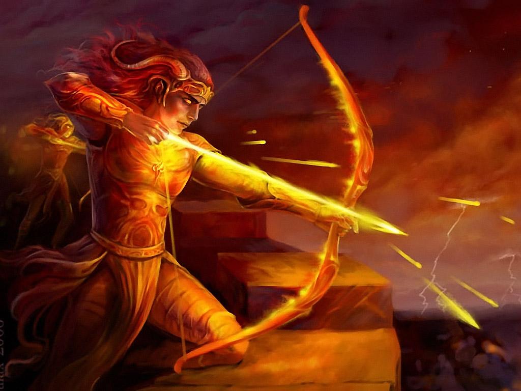 Horoskop za vreme vladavine Strelca od 22.11. do 21.12.: Vagu očekuju životne promene, Devicu brak, Bika poseta koja će mu promeniti život