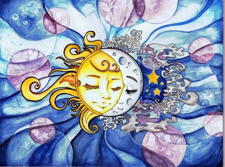 Tjedni horoskop 27.11.-3.12.: Najsretniji znakovi bit će Škorpion, Jarac i Strijelac
