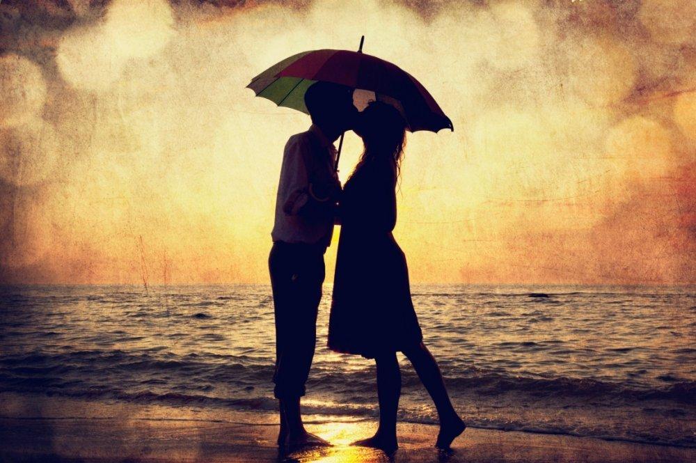 LJUBAV ZA SVA VREMENA: 12 najlepših parova u horoskopu čija je LJUBAV VEČNA- oni će OSTARITI ZAJEDNO
