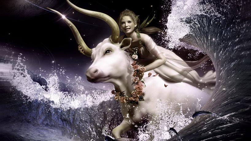 BIK – mesečni horoskop za DECEMBAR: Buđenje strasti, avantura!