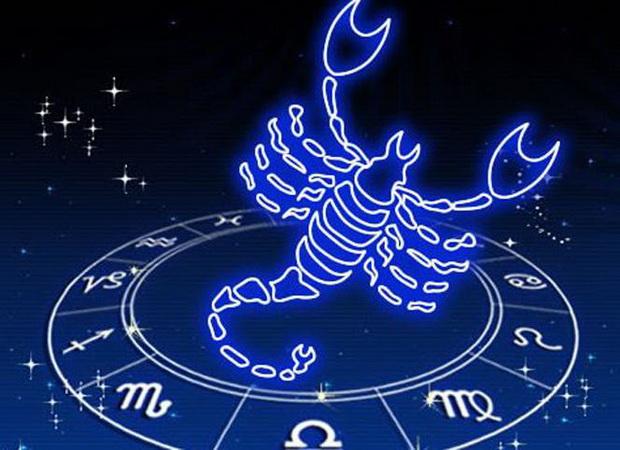 Veliki godišnji horoskop za 2018: ŠKORPIJA – prognoze za ljubav, zdravlje, posao, porodicu i finansije