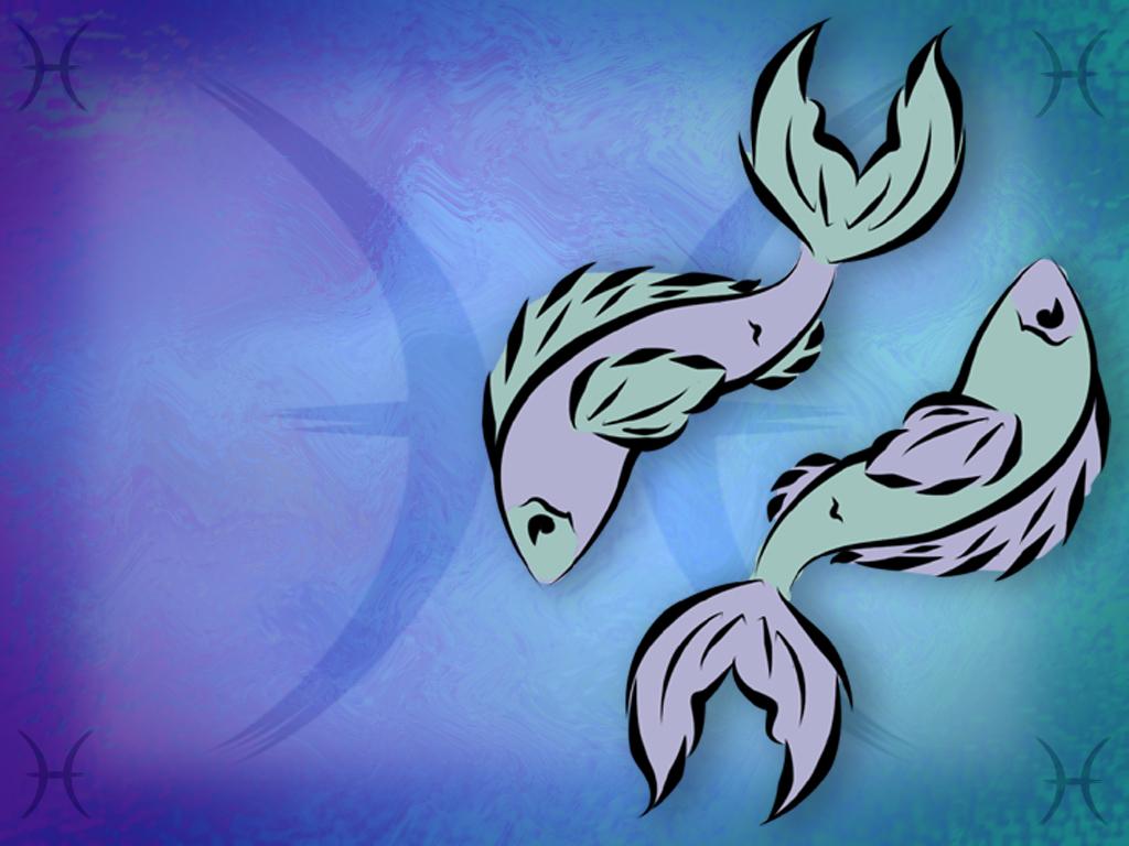 Veliki godišnji horoskop za 2018: RIBE – astrološke prognoze za ljubav, zdravlje, posao, porodicu i finansije
